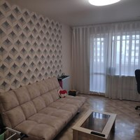 To buy an apartment Snezhinsk 2 room 2-к квартира