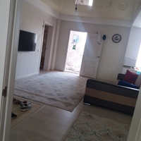 To buy an apartment Munaily District Studio 32б пәтер 4 үй