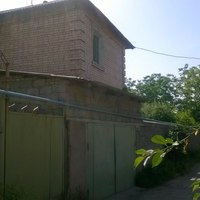 Buy a house, cottage Qibray tumani 2 room 3