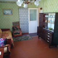 Buy a house, cottage  3 room Дом в деревне