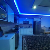 To buy an apartment Abdol Mohiman  room خانه ویلای
