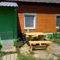 To buy an apartment Khvalynsk 4 room Квартира.