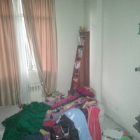 To rent an apartment North Jannat Abad 1 room Mehdi Ghotbi