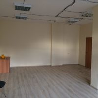 To rent an office, shop  Офис