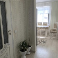 De a cumpăra un apartament Munaily District Studio продается 2-х ком.кв. в 34мкр, 5 дом