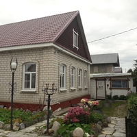 Buy a house, cottage Kineshma 6 room Продам дом