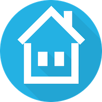 @Home2bot - telegram bot for renting and selling real estate near you and around the world